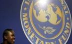 Endettement du Sénégal : Le Fmi alerte encore