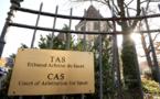 Sanction contre l'Union sportive de Ouakam: Le Tribunal arbitral du Sport(TAS) annule les décisions de la FSF