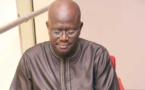 Décision du Tribunal arbitral du sport sur l'affaire de l'Us Ouakam: PR SAKHO indique la voie à la FSF