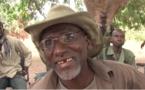 Casamance: Salif Sadio rejette toute implication de son mouvement dans les tueries(RFI)
