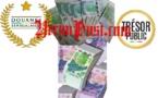 200 milliards disparus entre la Douane et le Trésor: Une commission d'enquête créée
