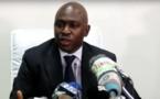 Tuerie de Boffa : Le procureur de Ziguinchor révèle les premiers résultats de l'enquête(audio)