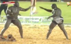 """Modou LO revient sur sa victoire: """" C'était comme à l'entraînement""""(vidéo)"""