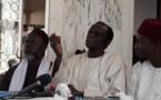 Matar Guèye ONG / Jamra : « Nous interpellons le président Macky Sall pour que les ambassades du Canada et des Pays-Bas cessent de promouvoir l'homosexualité au Sénégal »