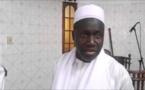 Contribution de l'Imam Ahmed KANTE: La Franc-maçonnerie et les organisations similaires sont-elles solubles dans l'islam ?