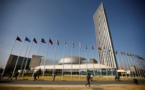 PRECISION: Accusée d'espionnage du siège de l'UA, la Chine dément