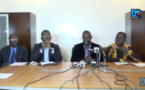 Comédie-judiciaire : Les pro Khalifa dénoncent un acharnement contre le Maire de Dakar