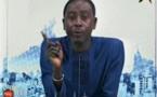 Audio: Chronique de Pape Alé Niang du mercredi 31 janvier 2018