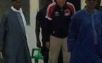Karim Wade innocenté par la Banque mondiale? : Les dessous d'un rapport(vidéo)