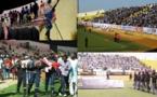 Drame au stade Demba Diop: Les jeunes ouakamois entendus pas le juge d'instruction