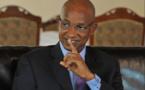 Cellou Dalein Diallo : « Le peuple Guinéen n'acceptera jamais un 3e mandat d'Alpha Condé »(vidéo)