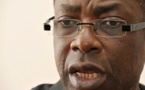 """Me Ousseynou Fall : """"Youssou Ndour a bénéficié des fonds politiques pour l'organisation du Bercy"""""""