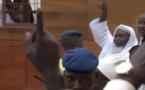 Procès Imam Ndao : L'audience renvoyée au 14 mars prochain
