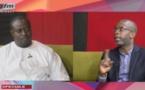 Assane Ndiaye : « Pourquoi j'ai signé avec la Tfm pour Ama-Papa Sow »