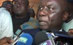 """Idrissa Seck : """"Personne ne peut m'apprendre comment faire la politique""""(vidéo)"""