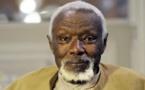 Hommage: Ouverture de la maison Ousmane SOW le 05 mai