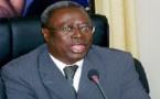 """Agriculture: """"L'autosuffisance en riz ne peut se faire sans la Casamance"""" Robert Sagna"""