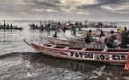 11 pirogues sénégalaises arraisonnées, les autorités exhortent les acteurs à respecter les textes et règlements en vigueur en Guinée-Bissau (Communiqué)