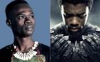 """CINEMA: """"Black Panther"""", le film qui met à l'honneur Baba Maal et le tama"""