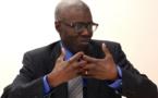 Pr Souleymane Bachir Diagne : « Point d'émergence si du point de vue de la production des connaissances, on ne pèse pas grand-chose »