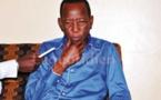 Nécrologie: Décès du journaliste Amadou Mbaye LOUM, un ancien de la RTS