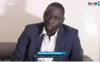 """""""Si on on arrête le maire, Khalifa Sall, on doit aussi arrêter le payeur percepteur"""" (Amadou Sène Niang, spécialiste en gouvernance locale)"""