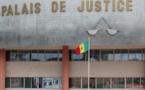 Procès Khalifa Sall : Le jugement sera rendu le 30 mars prochain