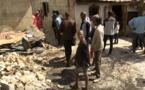 Enlèvement et séquestration à Touba: Un individu arrêté avec 6 gosses