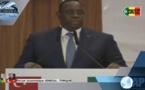 Sénégal-Turquie: Les hommes d'affaires turcs invités à s'intéresser à l'arachide sénégalais