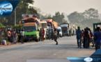 """Afrique-Intégration: Le traité de libre circulation parmi les """"avancées significatives"""" de la CEDEAO (Officiel)"""