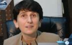 """Représentante du FMI: """"Le risque d'endettement du Sénégal est faible''"""