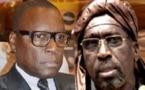 JUSTICE: Atepa porte plainte contre le grand Serigne de Dakar, Abdoulaye Makhtar DIOP