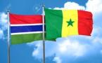 Universités: Dakar et Banjul vont signer un accord de coopération portant sur l'enseignement supérieur (RESPONSABLE)