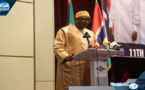 "Perspectives: ''Nous devons intensifier nos relations""(Adama BARROW)"