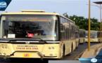 Transport-Perspectives: DDD va lancer une ligne devant relier Banjul à Dakar, annonce Macky SALL