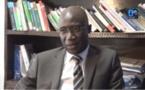"""Vidéo) Me Moussa Sarr, avocat de l'Imam Alioune Ndao : """"Notre client sert de faire-valoir à ce régime pour attirer des fonds occidentaux destinés à la lutte contre le terrorisme"""""""