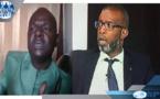 Polémique: La TFM invite son chroniqueur Songhé DIOUF à présenter des excuses