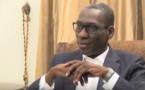 Mamadou Diop Decroix déclare que l'opposition ne se laissera pas faire: