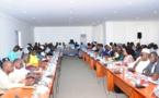 Dialogue: Les enseignants veulent 40.000 FCFA de plus sur le logement