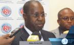 SENEGAL: L'ARTP à l'écoute des citoyens pour tirer le meilleur parti du numérique