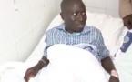 Témoignage d'un rescapé: Louis-Philippe Sagna raconte le crash d'hélico à Macky Sall(vidéo)