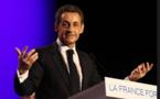 France: Sarkozy en garde à vue