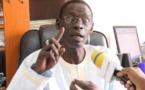 CONSTAT: «Nous sommes dans une situation financière extrêmement difficile» Meissa BABOU, économiste