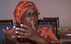 """Vidéo: """"Le trafic d'organes est une réalité"""" (Penda MBOW, historienne)"""