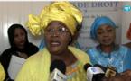 Débat autour de la croissance: Woré Sarr raille Amadou Ba à l'Assemblée nationale