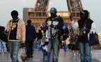 Migration: L'Espagne a mis en place des programmes pour faciliter le retour volontaire des sénégalais(Ambassadeur)
