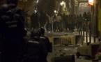 """Décès de sénégalais à Madrid(Espagne): Dakar exige une"""" enquête impartiale"""""""