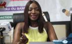 Musique-Télévisions: La télévision du Groupe de presse de Coumba Gawlo très bientôt opérationnelle, annonce l'artiste