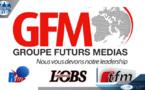 """Emission Jakaarlo: Les''profonds regrets"""" du GFM qui annonce des ''mesures''"""