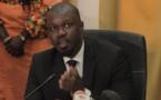 Rapts d'enfants: Ousmane SONKO propose la peine de mort contre les auteurs